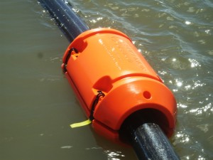 marina, performance, Dubai, UAE, Abu Dhabi, industrial, Pontoon, pipe float
