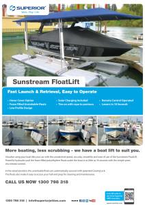 floatlift_specs_email-2