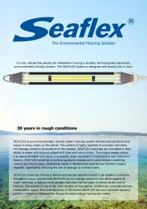 seaflex_leaflet_eng-1